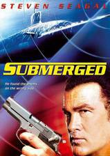 Movie Submerged