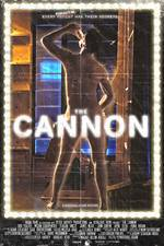 Movie The Cannon
