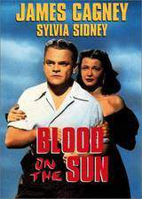 Movie Blood on the Sun