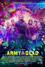 Movie Army of the Dead