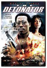 Movie The Detonator