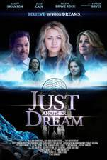 Movie Just Another Dream