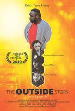Movie The Outside Story