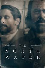 Movie The North Water