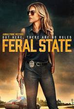 Feral State