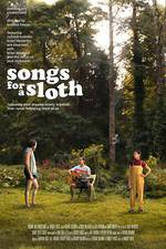 Movie Songs for a Sloth