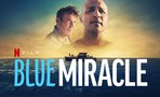Blue Miracle (On the Line)