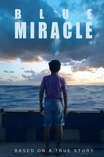 Movie Blue Miracle (On the Line)