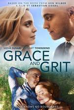 Movie Grace and Grit