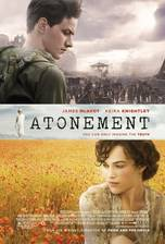 Movie Atonement