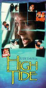 Movie High Tide