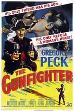 Movie The Gunfighter