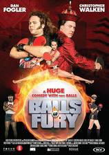 Movie Balls of Fury