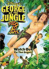 Movie George of the Jungle 2