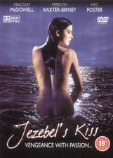 Movie Jezebel's Kiss