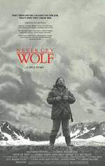 Movie Never Cry Wolf