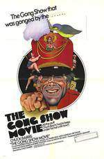 Movie The Gong Show Movie