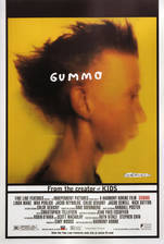 Movie Gummo