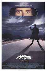 Movie The Hitcher