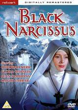 Movie Black Narcissus