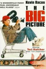 Movie The Big Picture