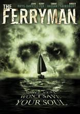 Movie The Ferryman
