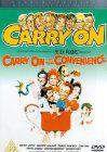 Movie Carry on at Your Convenience