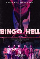 Welcome to the Blumhouse: Bingo Hell
