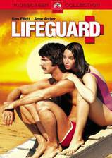 Movie Lifeguard