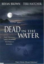 Movie Dead in the Water