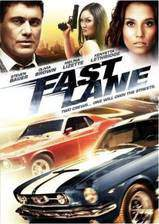 Movie Fast Lane