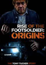 Movie Rise of the Footsoldier: Origins