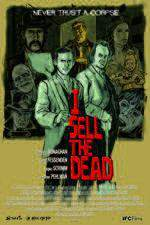 Movie I Sell the Dead
