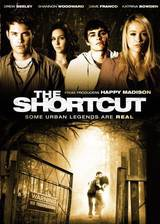 Movie The Shortcut