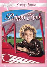 Movie Bright Eyes