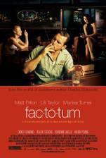 Movie Factotum