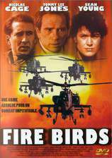 Movie Fire Birds