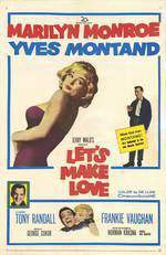 Movie Let's Make Love