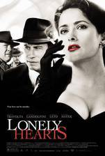 Movie Lonely Hearts