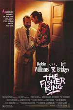 Movie The Fisher King