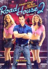 Movie Road House 2: Last Call