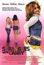 Movie Strangers with Candy