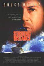 Movie Striking Distance