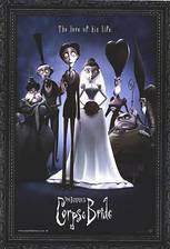 Movie Corpse Bride