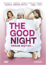 Movie The Good Night