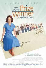 Movie The Prize Winner of Defiance, Ohio