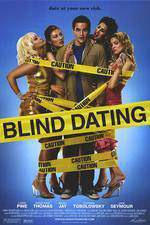 Movie Blind Dating