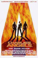 Movie Charlie's Angels