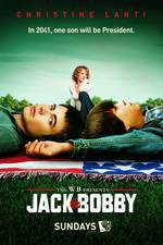 Movie Jack & Bobby