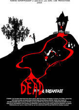 Movie Dead & Breakfast